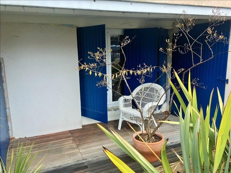 Vente de prestige maison / villa St didier au mont d or 810000€ - Photo 3