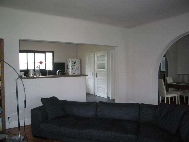 Vente de prestige maison / villa Bayonne 650000€ - Photo 7