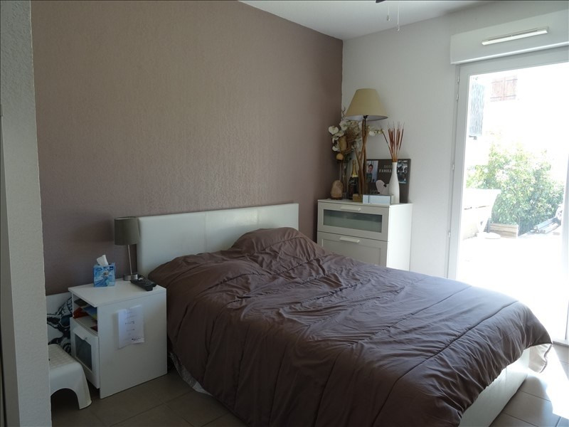 Vente appartement Frejus 271000€ - Photo 4