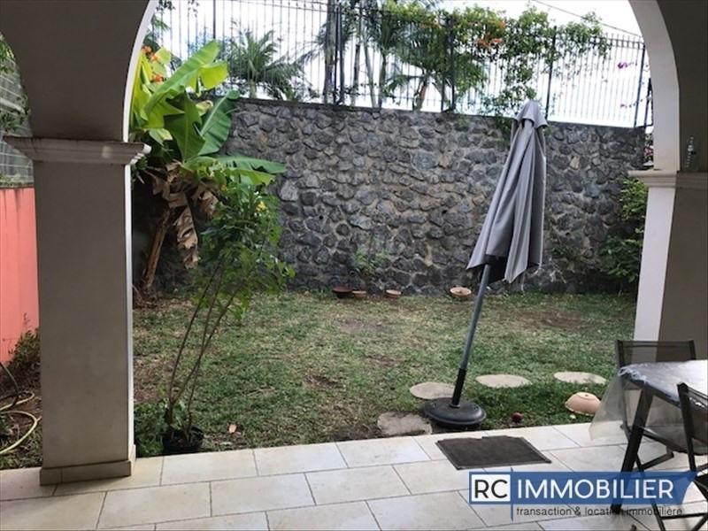 Vente maison / villa La bretagne 292000€ - Photo 3