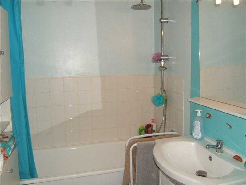 Sale apartment Villars 85000€ - Picture 4