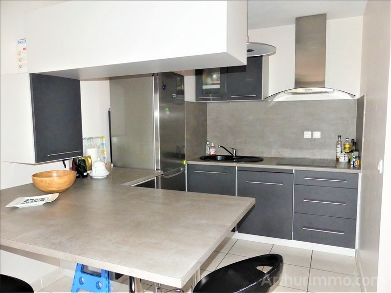 Vente appartement Montpellier 169 000€ - Photo 1