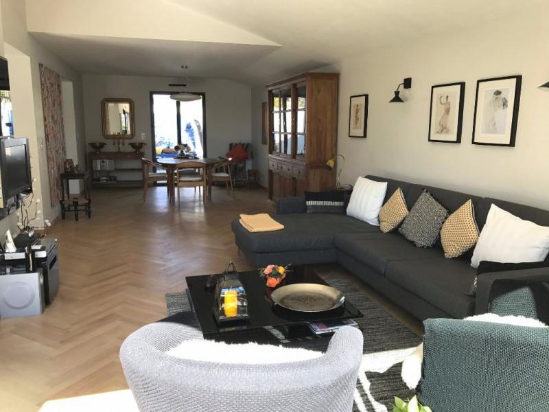 Vente maison / villa Saint palais sur mer 418000€ - Photo 6