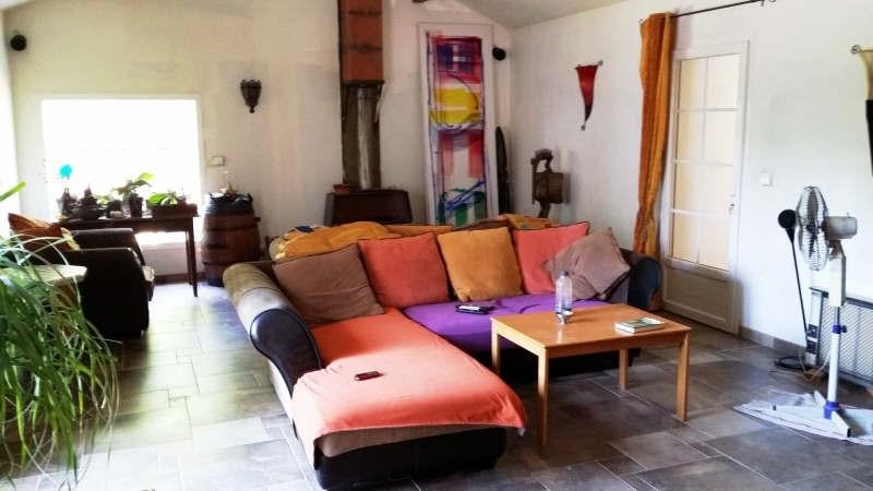Vente maison / villa Vienne 299000€ - Photo 4