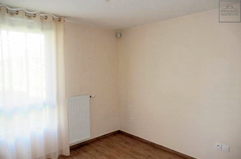 Vente appartement Limonest 300 000€ - Photo 6