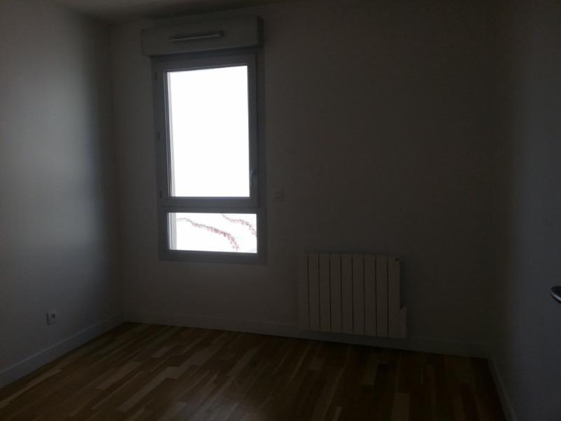 Location appartement Lyon 8ème 1123€ CC - Photo 6