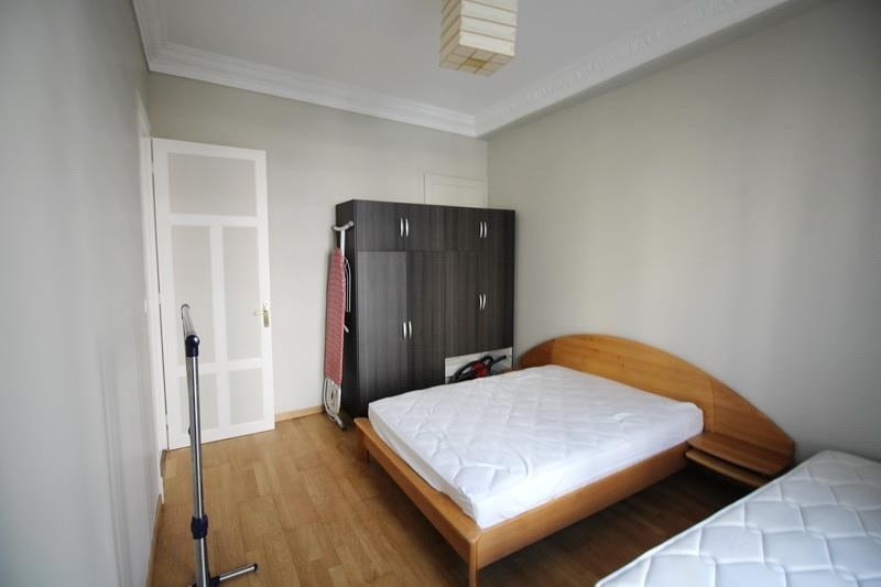 Rental apartment Nice 1350€ CC - Picture 5
