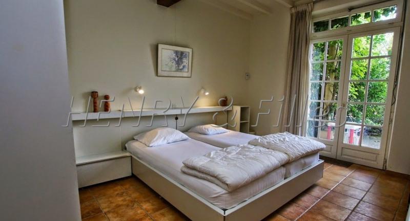 Vente maison / villa L'isle-en-dodon 620000€ - Photo 43