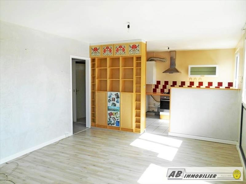 Vente appartement Poissy 194 000€ - Photo 6