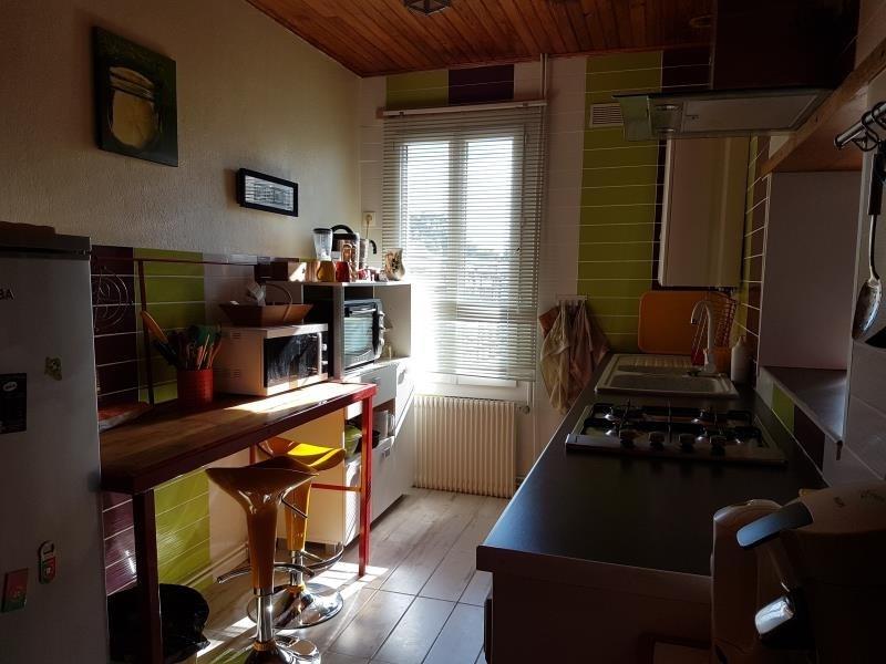 Vente maison / villa Ludon medoc 198000€ - Photo 5