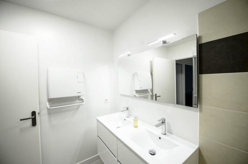 Rental apartment Mondonville 900€ CC - Picture 5