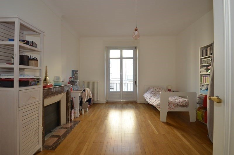 Vente de prestige appartement Nantes 660000€ - Photo 7