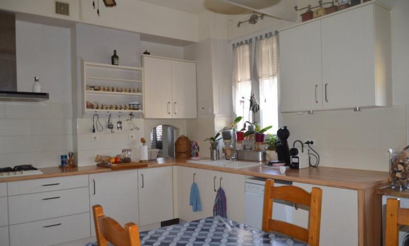 Vente appartement Toulon 230000€ - Photo 3