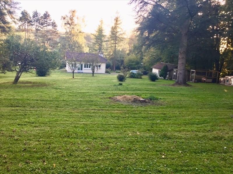 Vente maison / villa La ferte sous jouarre 293000€ - Photo 10