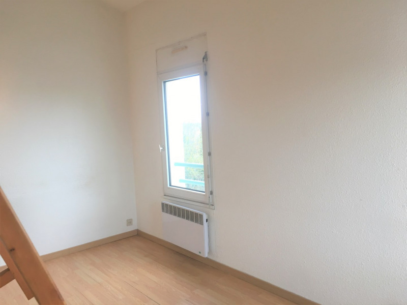 Rental apartment Toulouse 494€ CC - Picture 5