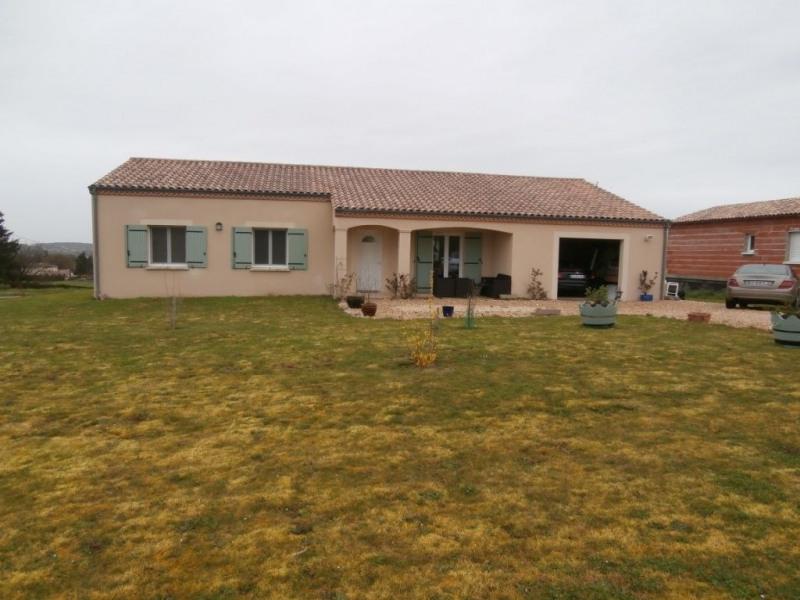 Sale house / villa Sigoules 244000€ - Picture 3