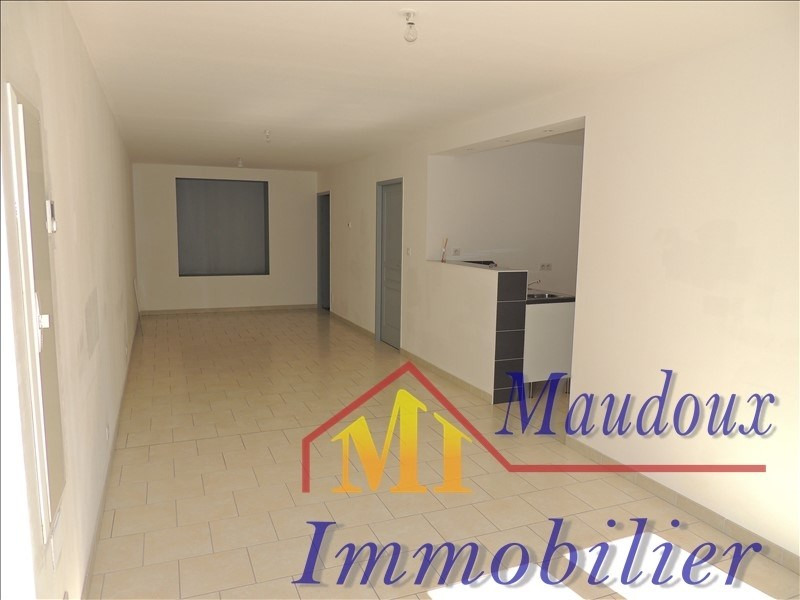 Location appartement Norroy les pont a mousson 485€ CC - Photo 2