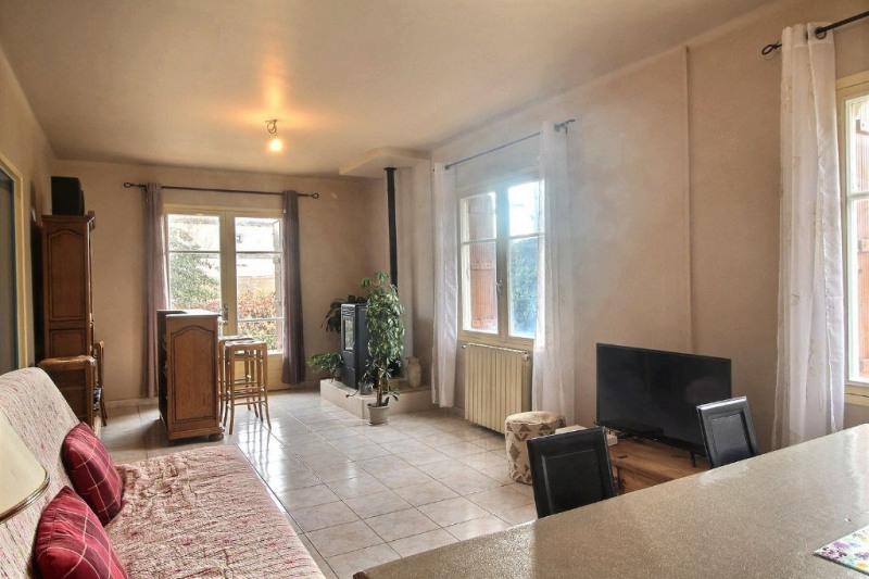 Vente maison / villa Garons 220000€ - Photo 8