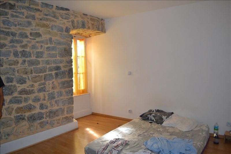 Vente immeuble Millau 382000€ - Photo 6