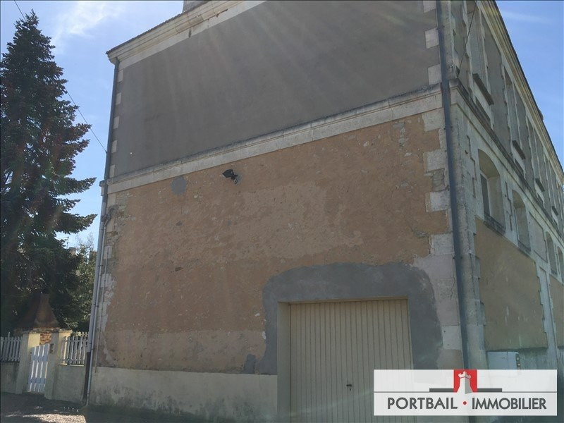 Vente immeuble Blaye 347800€ - Photo 3