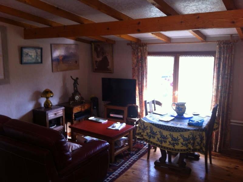 Vente maison / villa Le chatelet en brie 110000€ - Photo 2