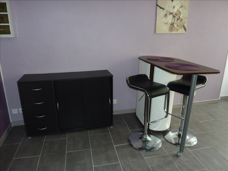 Rental apartment Vendome 327€ CC - Picture 7