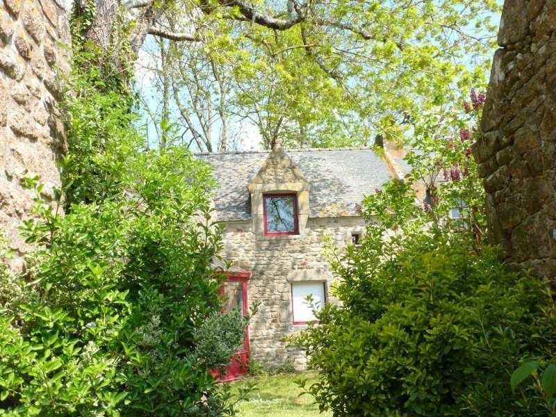 Vente maison / villa Erdeven 430000€ - Photo 8