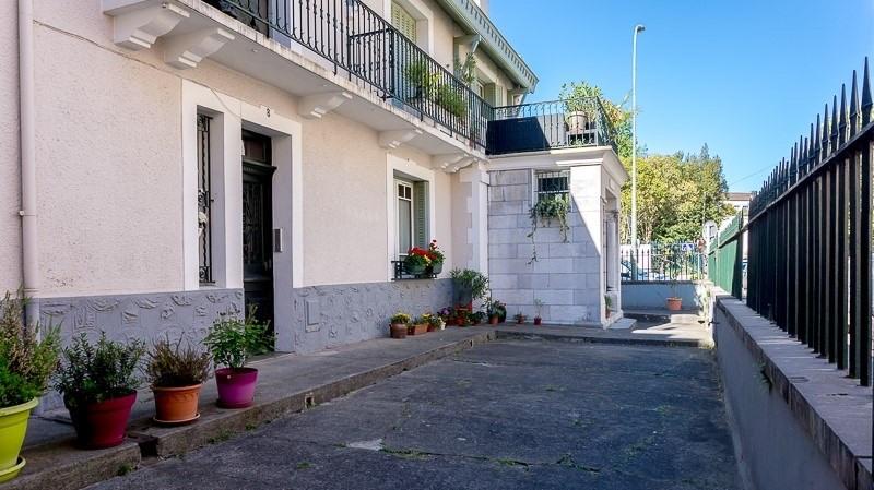 Vente appartement Pau 103000€ - Photo 2
