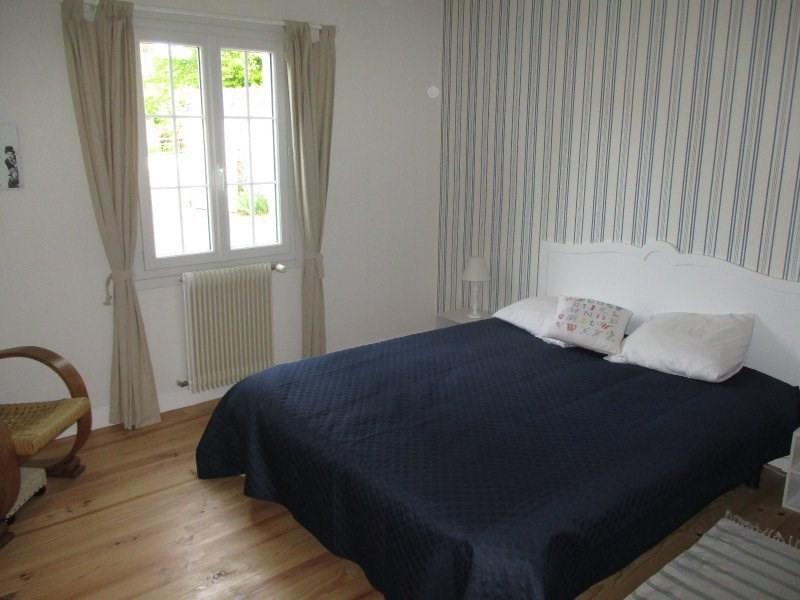 Sale house / villa Attichy 299000€ - Picture 7