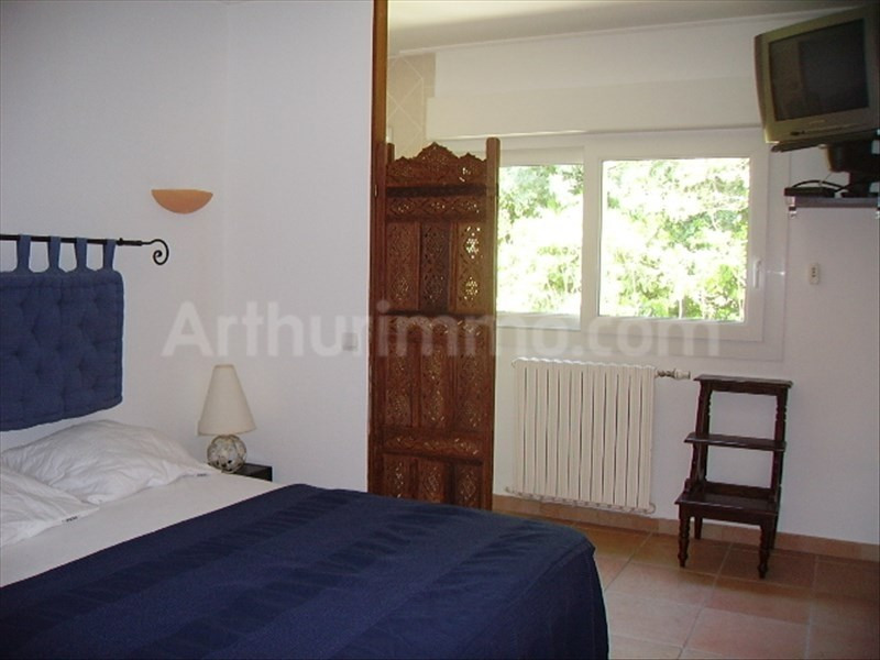 Location appartement Bormes les mimosas 1900€ CC - Photo 6