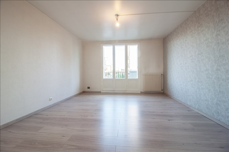 Sale apartment Pau 65 400€ - Picture 12