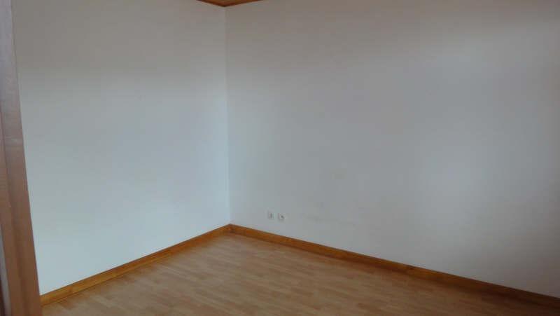 Location appartement Livron sur drome 490€ +CH - Photo 2