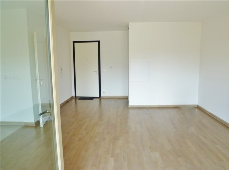 Vente appartement Nanterre 219 000€ - Photo 2