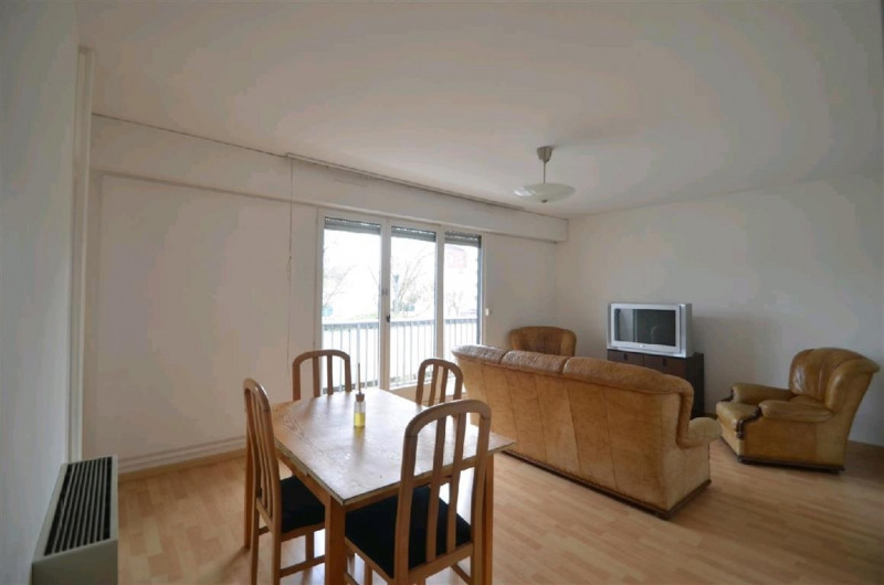 Vente appartement Taverny 159 000€ - Photo 1