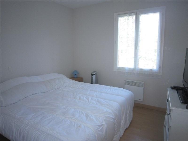 Vente maison / villa St martial de nabirat 215000€ - Photo 8