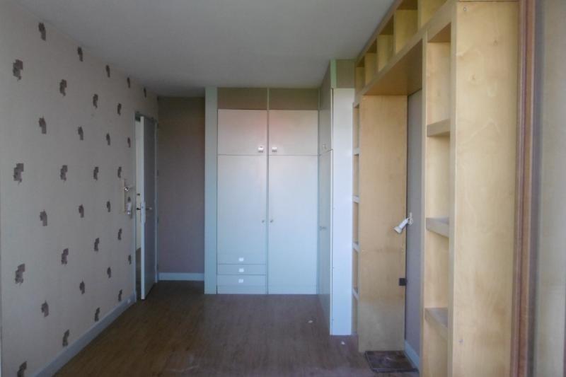 出售 公寓 Noisy le grand 244000€ - 照片 4