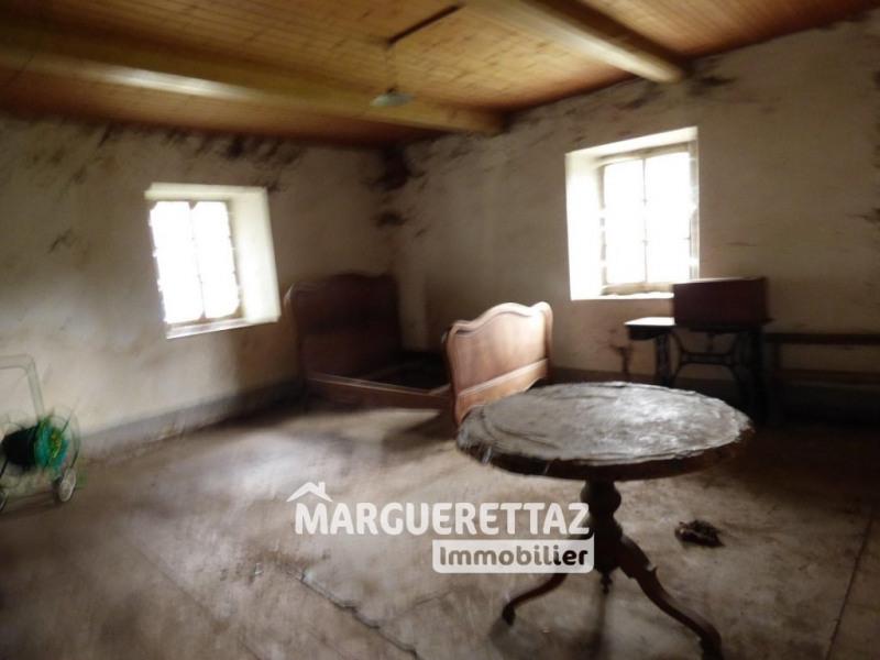 Sale house / villa Mégevette 180000€ - Picture 3