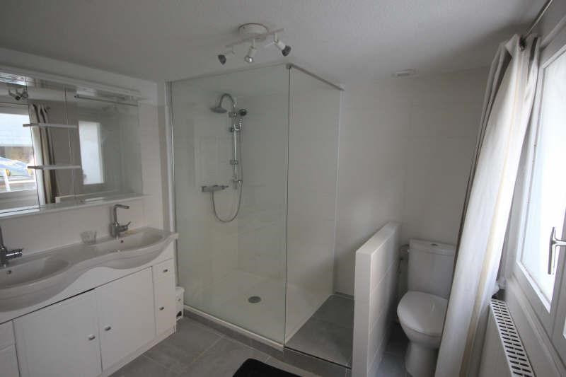 Vente appartement Villers sur mer 191 700€ - Photo 7