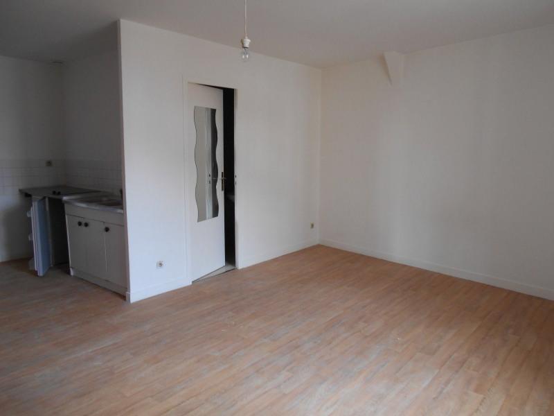Location appartement Senlis 540€ CC - Photo 6