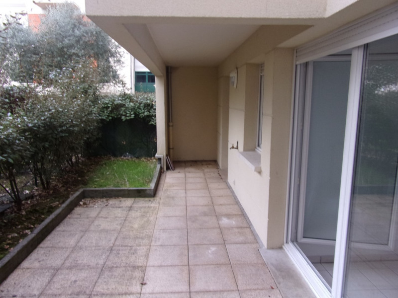 Sale apartment Poissy 212000€ - Picture 7