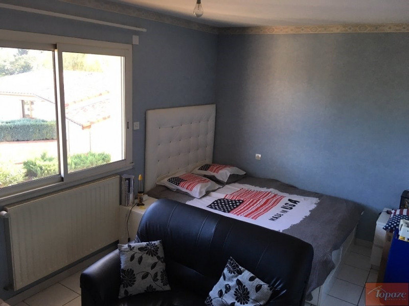 Location maison / villa Castanet-tolosan 1 300€ CC - Photo 6