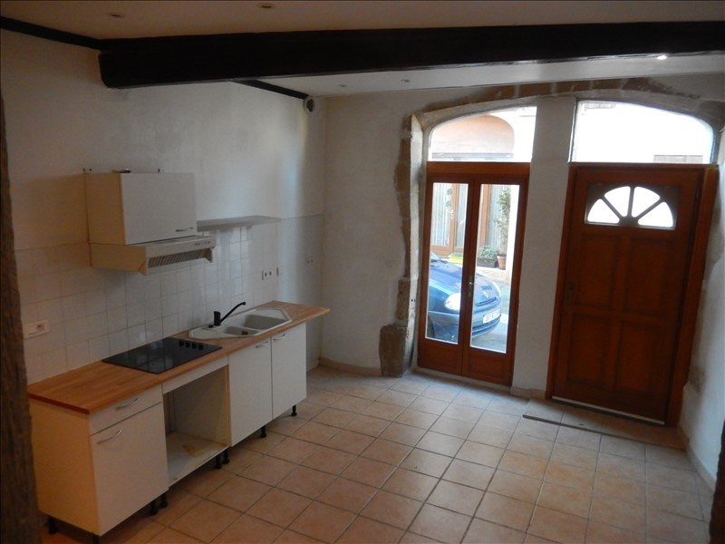 Vente maison / villa Anse 179 000€ - Photo 3