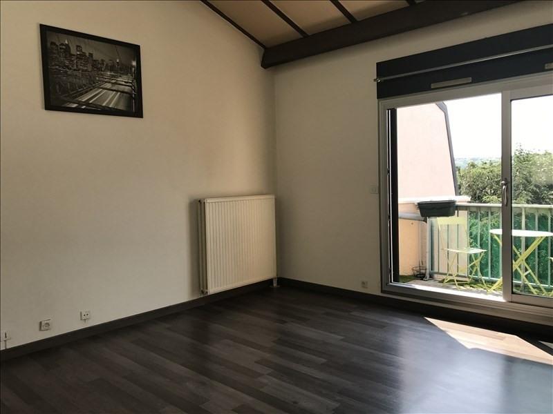 Vente appartement Villepreux 176400€ - Photo 3
