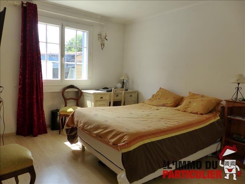 Sale house / villa Marignane 478000€ - Picture 5