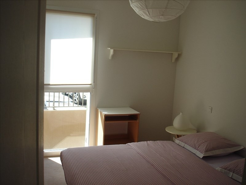 Sale apartment Collioure 265 000€ - Picture 5