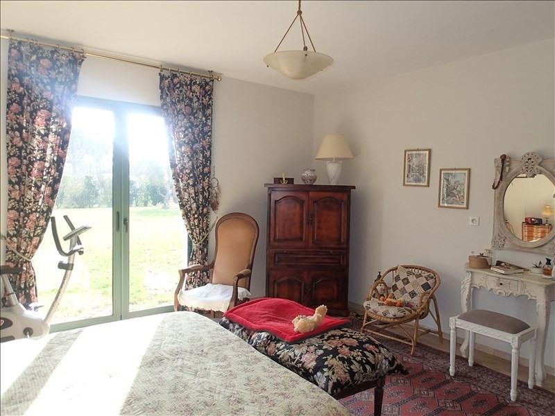 Sale house / villa Albi 493000€ - Picture 6