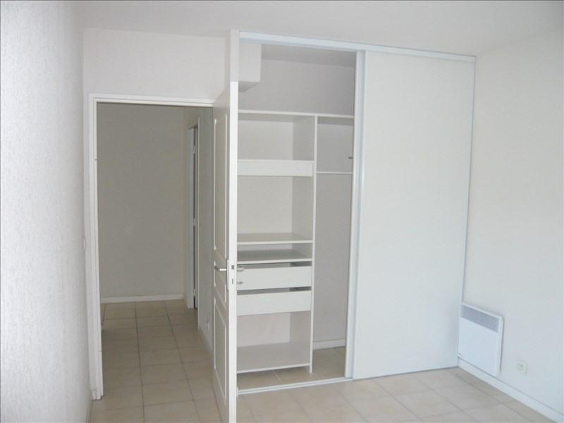 Location appartement Pau 673€ CC - Photo 3