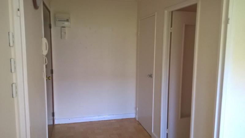 Location appartement Châtillon 1090€ CC - Photo 7