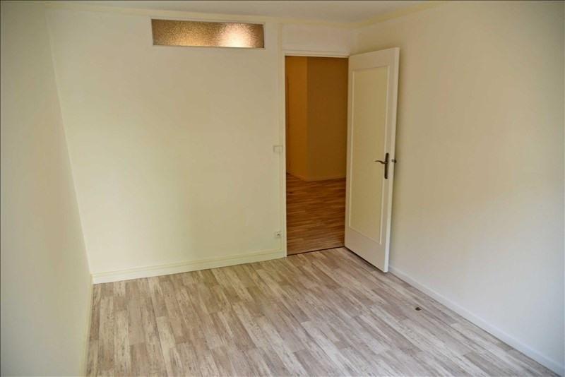 Rental apartment Nantua 360€ CC - Picture 6