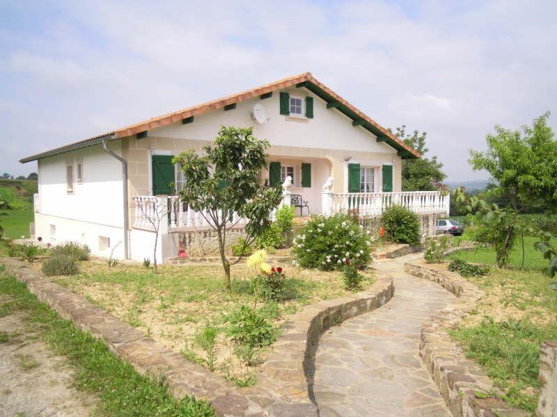 Sale house / villa Saint palais 262000€ - Picture 9